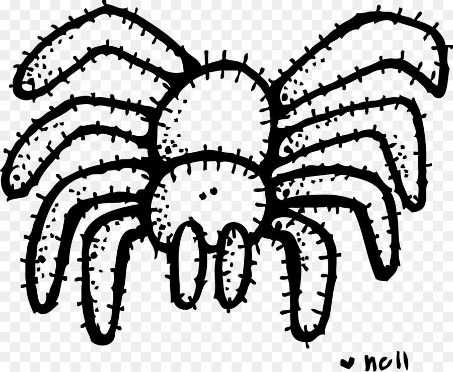 Dibujo de Halloween Clip art - lindo pollito png dibujo ...