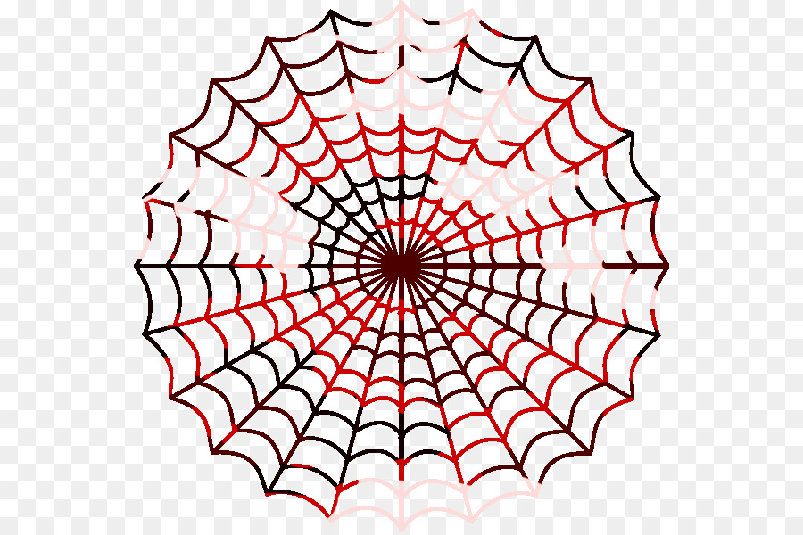 örümcek Ağı Kitap çocuk Boyama Kırmızı Web Sitesi Png Indir 600
