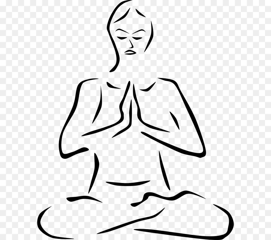 Yoga Asana Computer Icons Clip Art