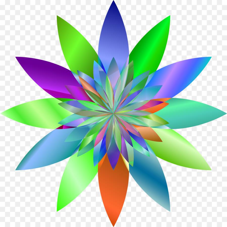Desktop Wallpaper Flower Bouquet Clip Art Flower Png Download