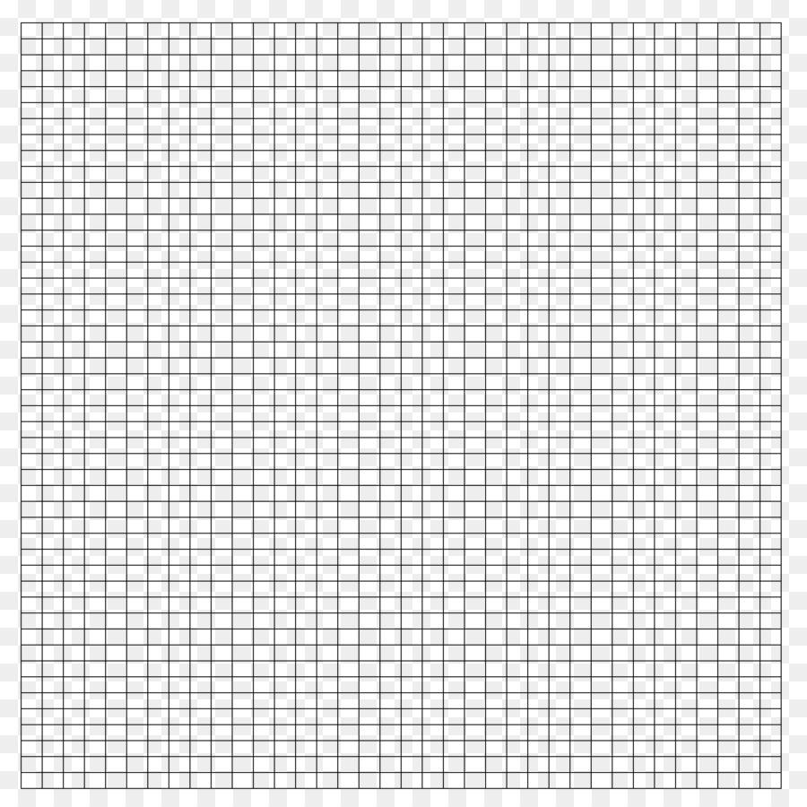 Afgano Crochet Geometría De Combustión Patrón - transparente de ...