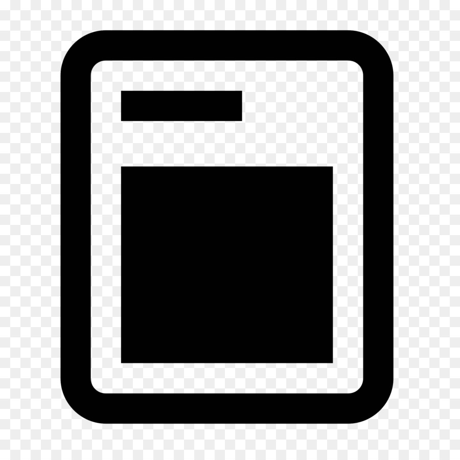 Rectangle Square Design Png Download 16001600 Free