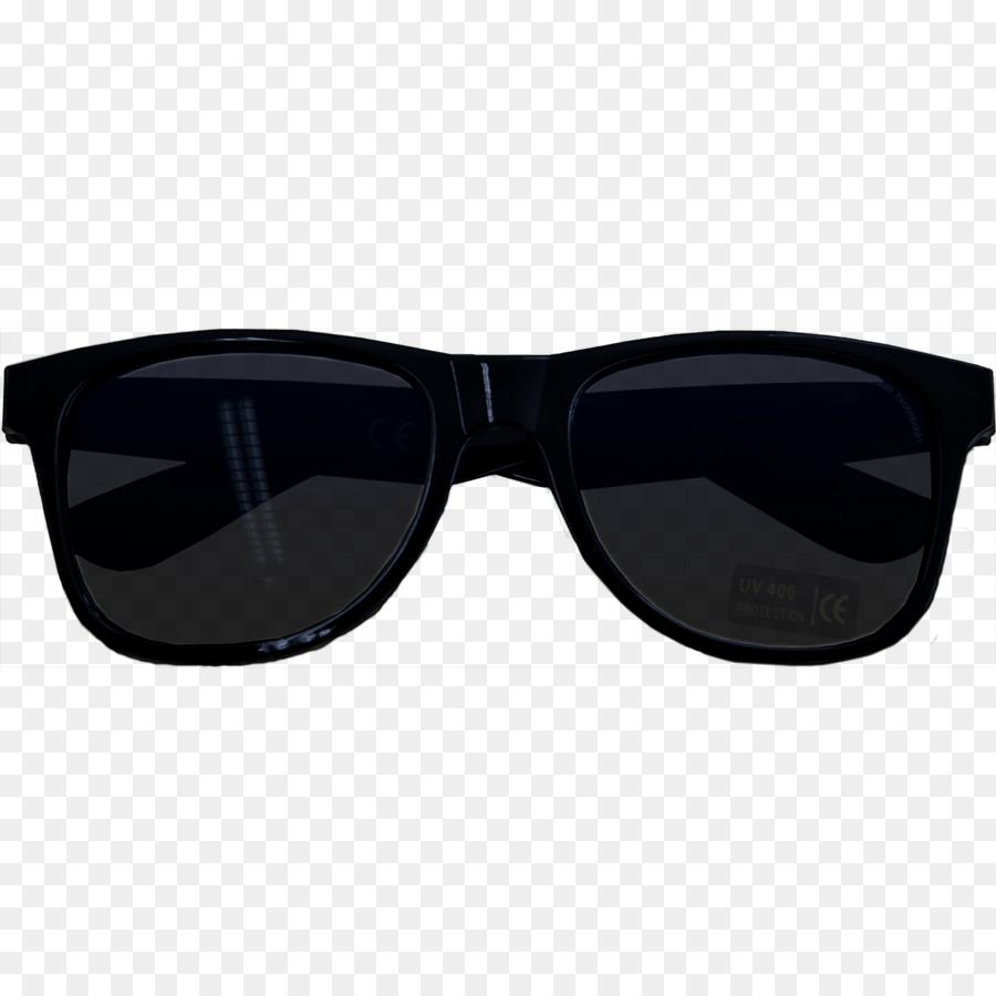 43d1a382dfe9 Aviator sunglasses Gucci Eyewear Fashion - ray ban sunglasses png download  - 1800 1800 - Free Transparent Sunglasses png Download.