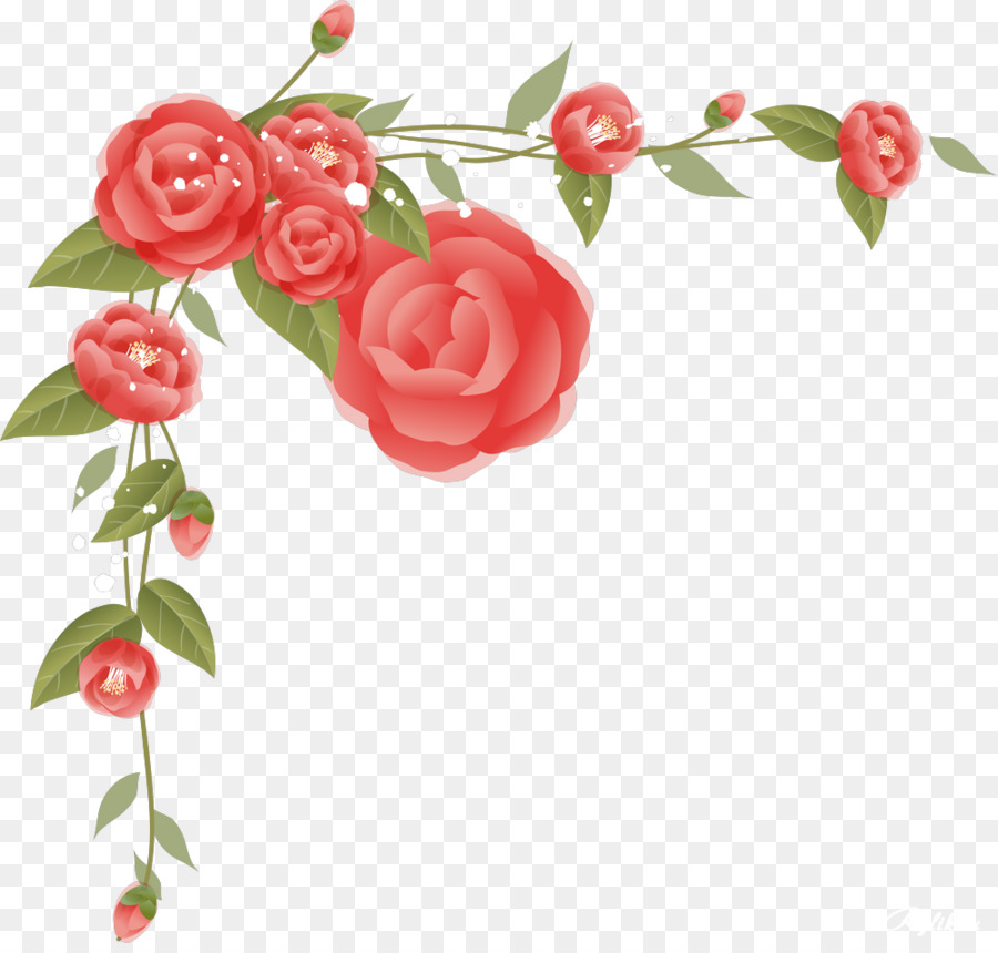 Border flowers floral design graphic design pretty flowers png border flowers floral design graphic design pretty flowers mightylinksfo