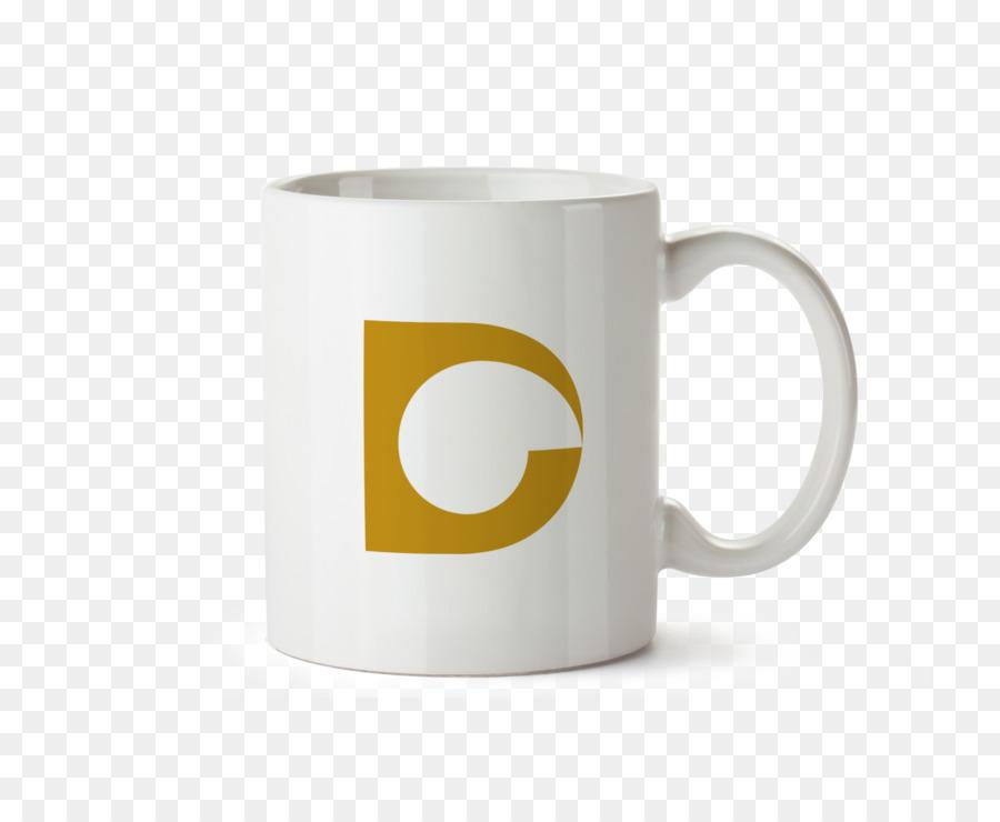 Mug Coffee Cup Party Favor Wedding Personalization Mug Mockup Png