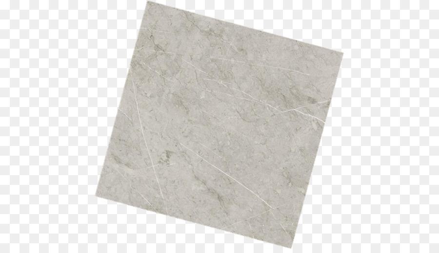 Fußboden Fliesen Marmor ~ Fliesen streichen oder überputzen renovieren