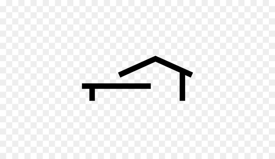 House Architecture Interior Design Services Roof Architecture Icon