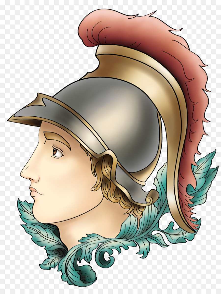 alexander the great alexandria art painting drawing painting png