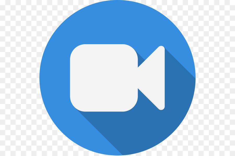 Google Logo Background png download - 600*600 - Free Transparent