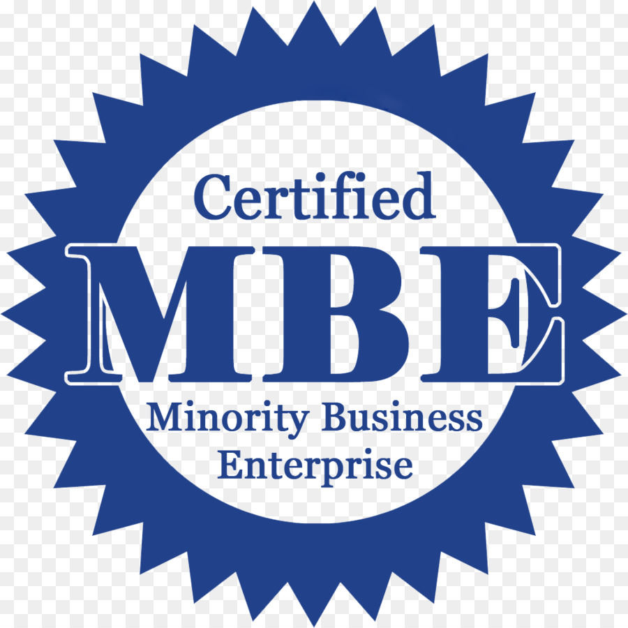 Corporation Certification Supplier Diversity Minority Business