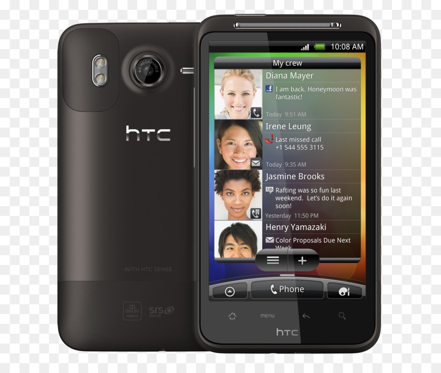 Htc desire-hd-software-update-403.
