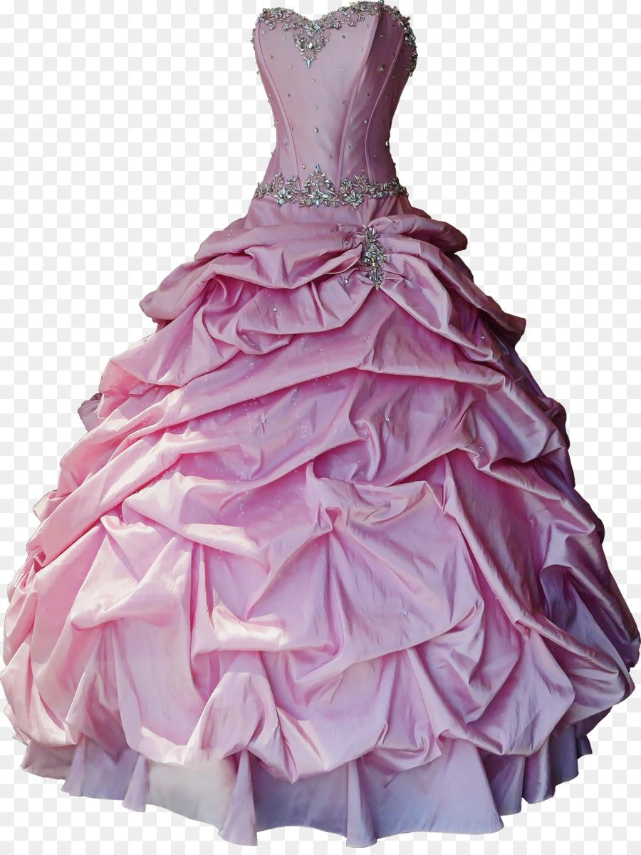DeviantArt Vestido Vestido - vestido Formatos De Archivo De Imagen ...
