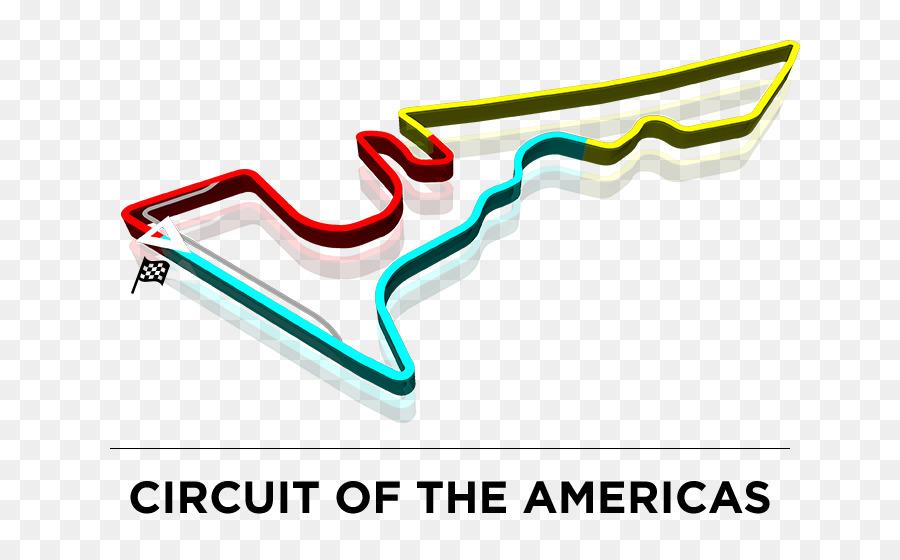Circuit diagram Integrated circuit layout Integrated Circuits ...