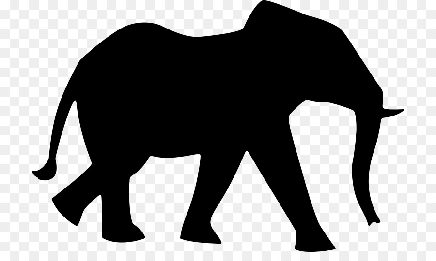african elephant indian elephant clip art elephants vector png rh kisspng com elephant clipart free elephant clipart to buy