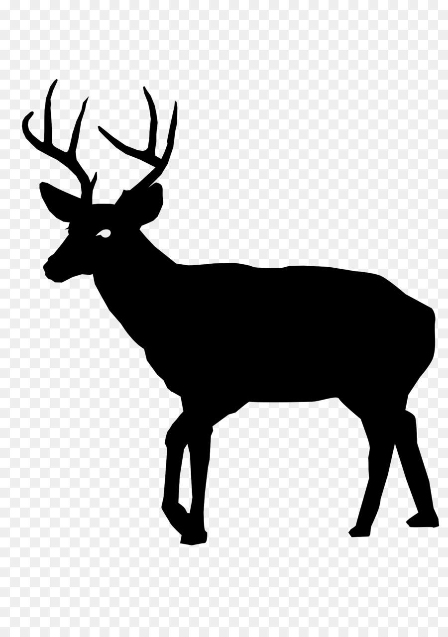 white tailed deer deer hunting clip art deer png download 1697 rh kisspng com