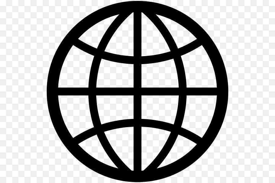 Image result for web logo