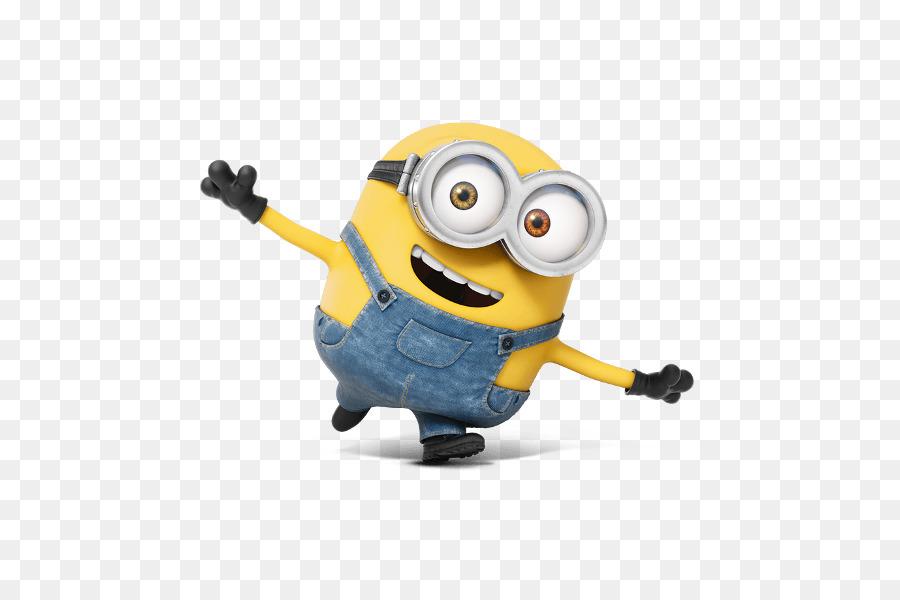 Bob the Minion YouTube Minions Universal Pictures ...