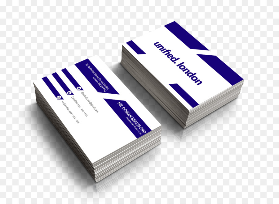business cards printing applied creative ltd office supplies decoration company business card - Business Card Printing Company