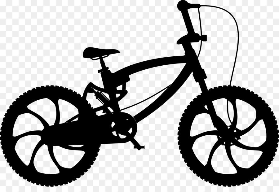 Motorized Bicycle Electric Bicycle Motorcycle Engine