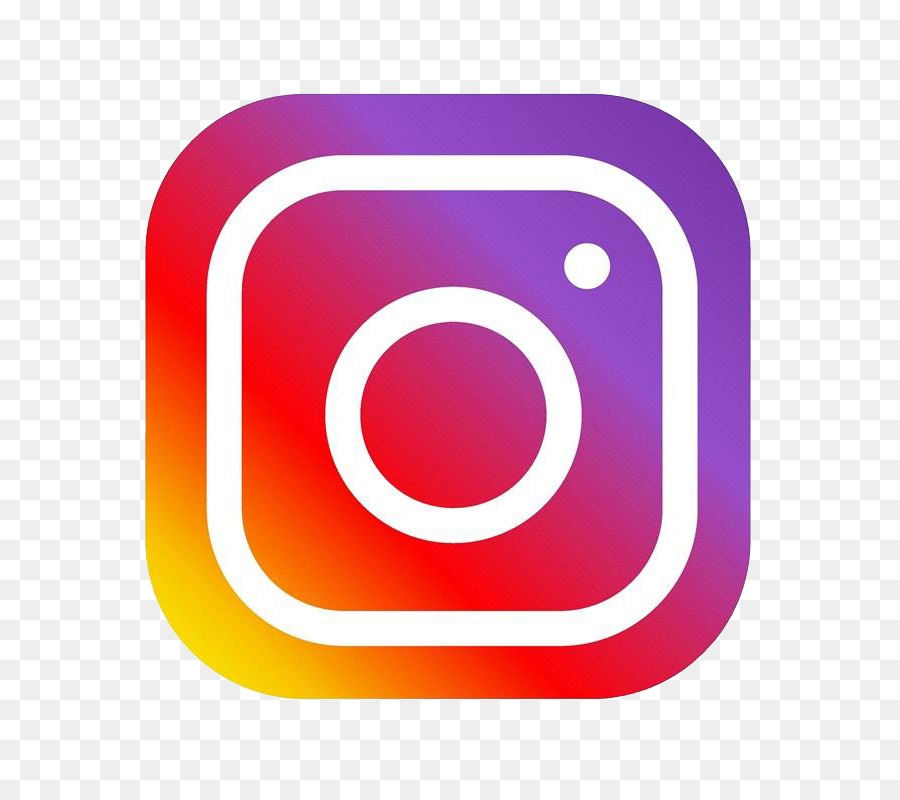 how to download pictures to instagram