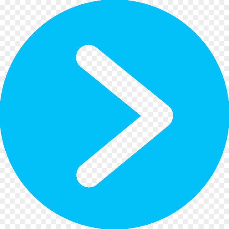 Bullet Computer Icons Arrow Symbol Arrow Png Download 12801280
