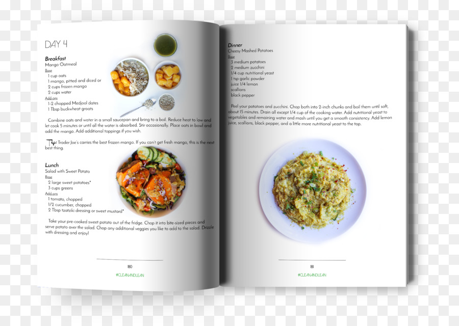 Low carbohydrate diet food book weight loss book mockup png low carbohydrate diet food book weight loss book mockup forumfinder Image collections