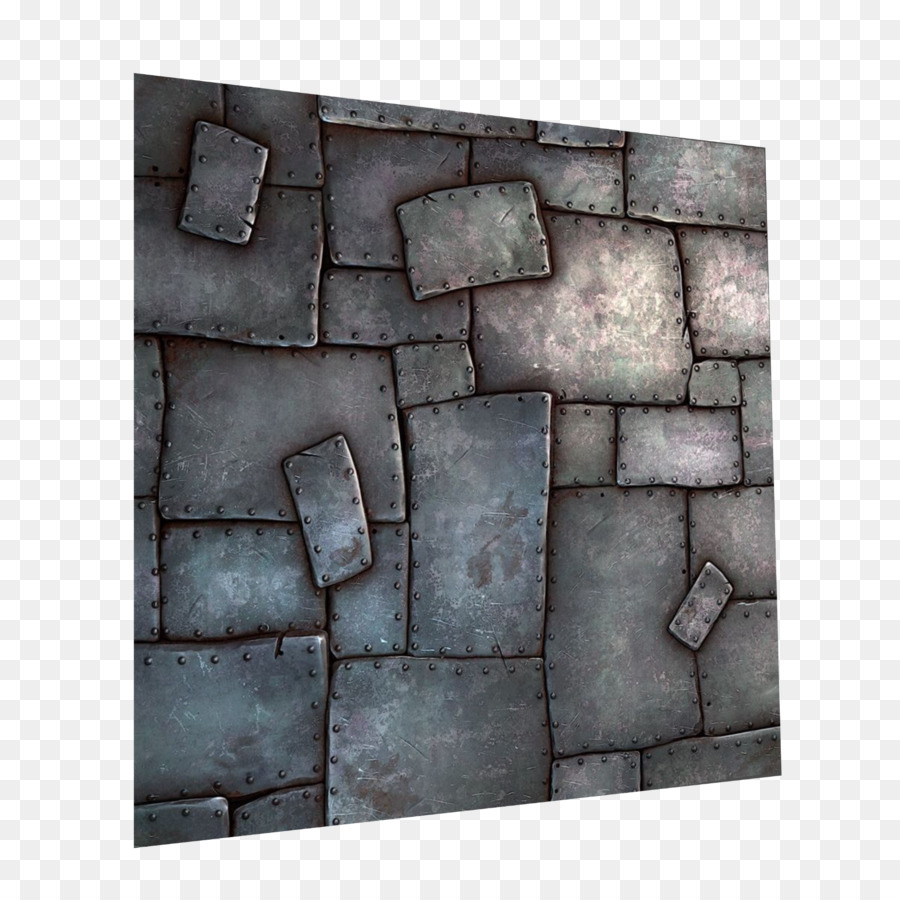 Texture mapping ZBrush Metal Painting Plating painting png