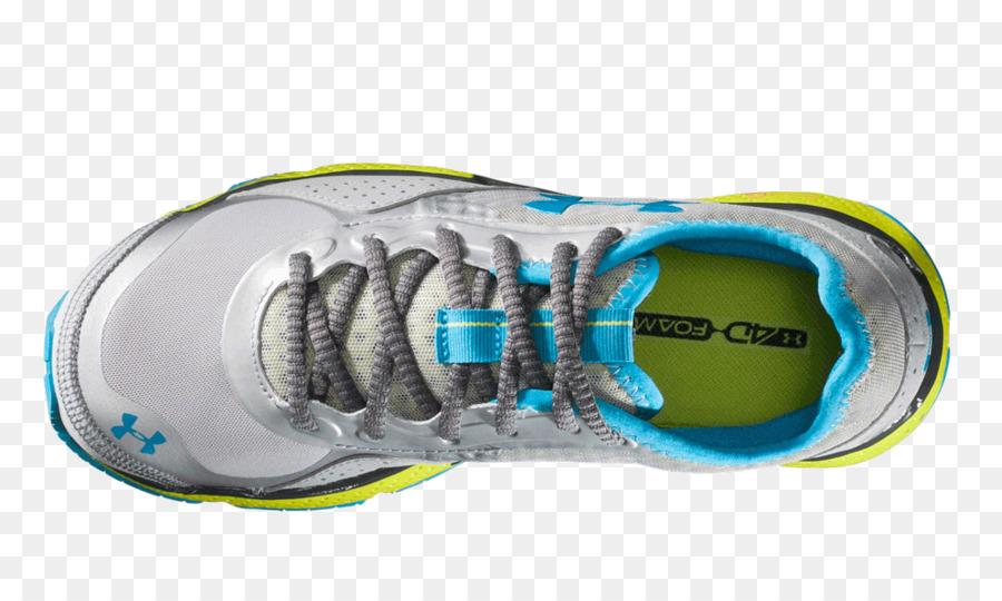 plus de photos cb14c 74219 Chaussure de sport Baskets Chaussures Sportswear bleu ...