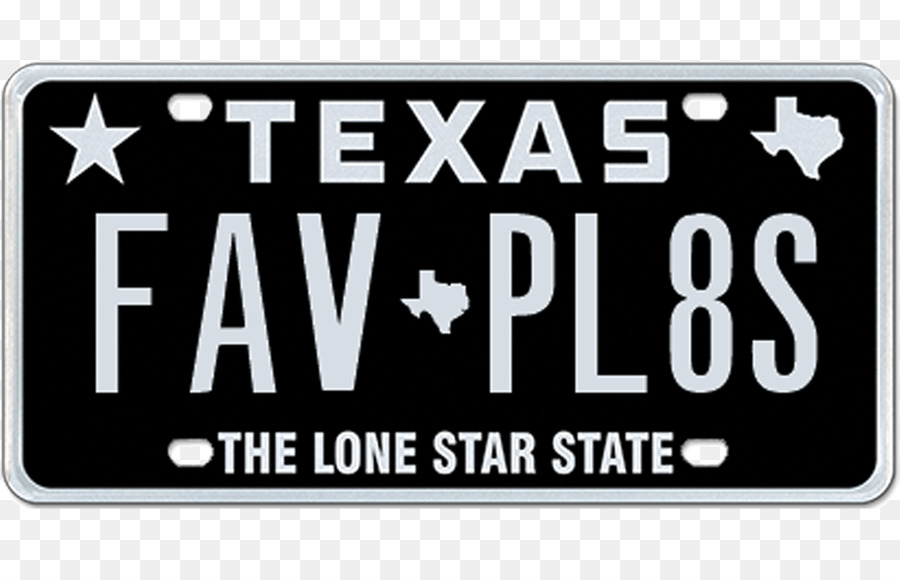 Vehicle License Plates Texas Department of Motor Vehicles Car - car png download - 1647*1060 - Free Transparent Vehicle License Plates png Download.