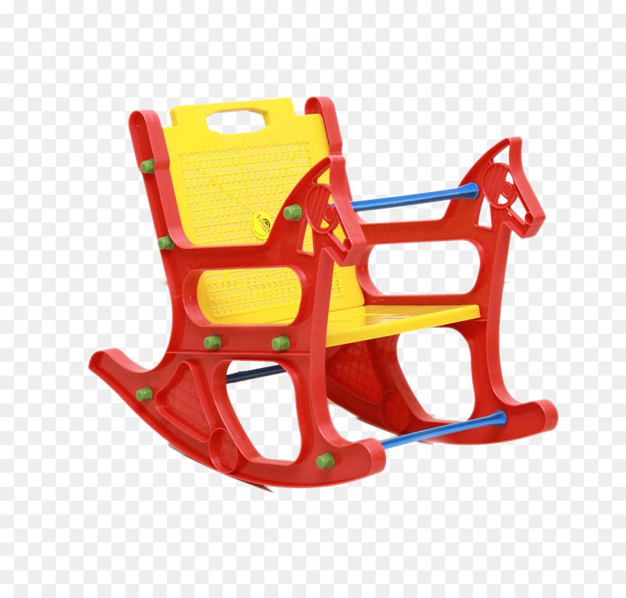 Plástico Fabricación De Muebles Silla - productos para el bebé ...
