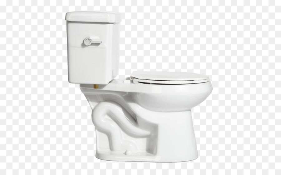 Toilet & Bidet Seats Plumbing Fixtures House plan - high-end sofa ...