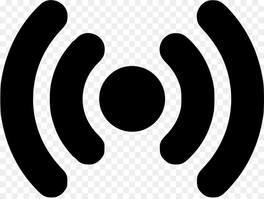 Wireless Access Points Computer Icons Wi Fi Wireless Router Text