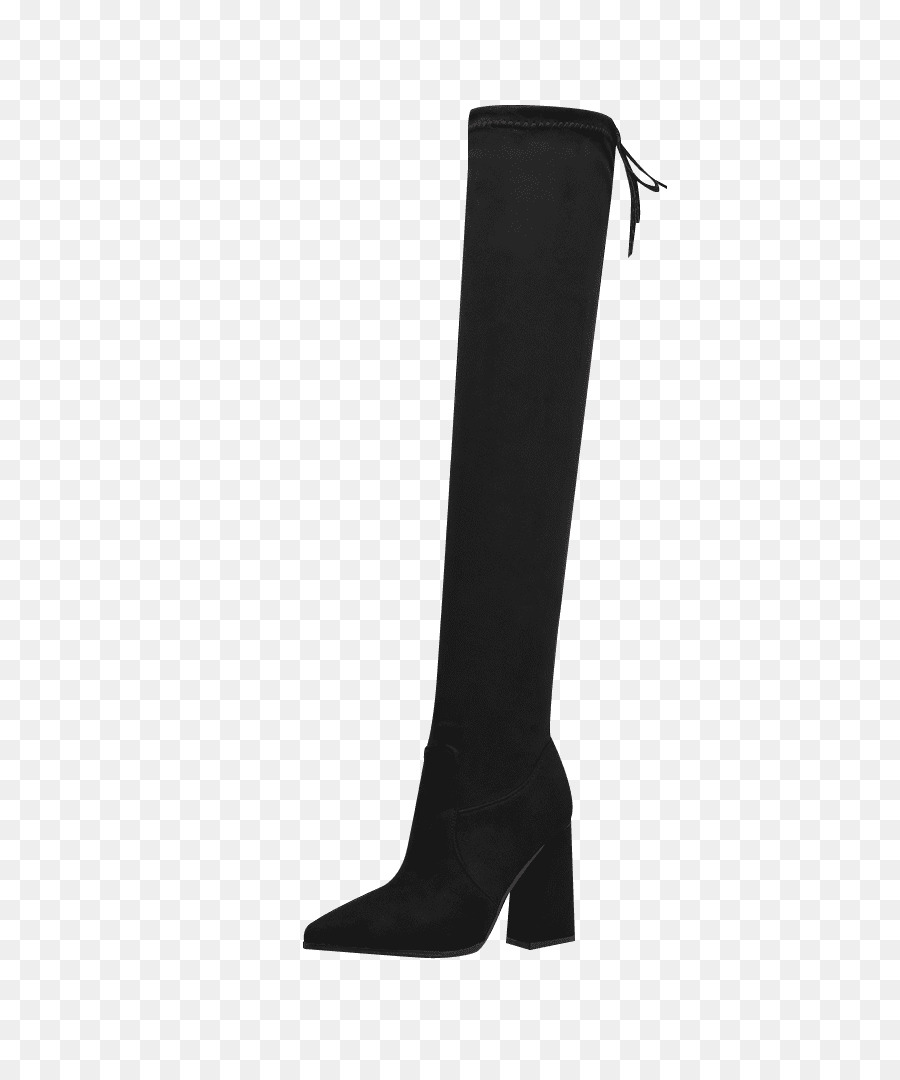 4e974519d633 kisspng-knee-high-boot-over-the-knee-boot-thigh-high-boots-men-s-pointed- shoes-5adc8dcb07b248.6302730015244036590315.jpg