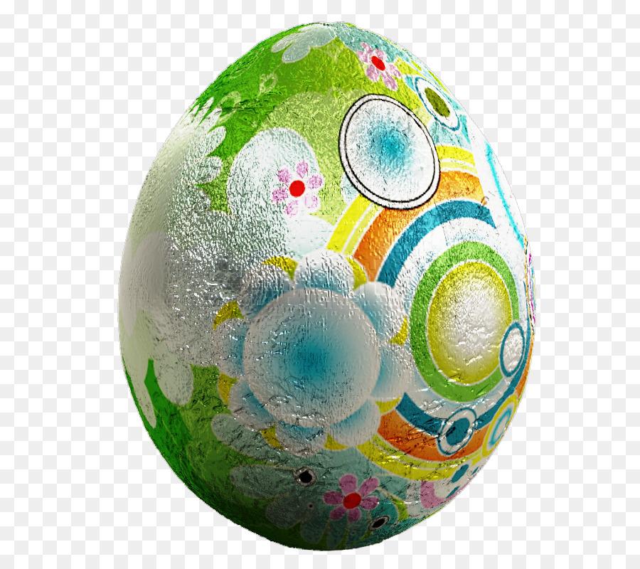 Easter Egg Alejate Siente Mi Amor Clip Art Celebration Easterday