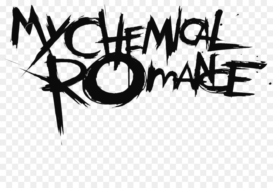 My chemical romance download albums zortam music.