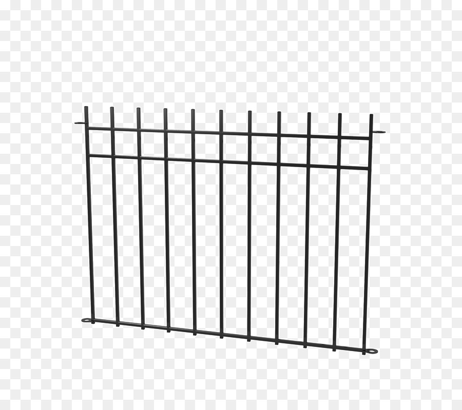 Welded wire mesh fence Bunnings Warehouse Chain-link fencing ...