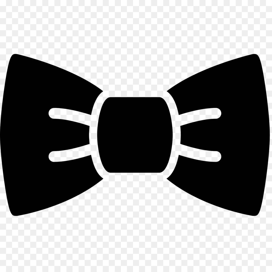 Computer Icons Bow Tie Others Png Download 16001600 Free