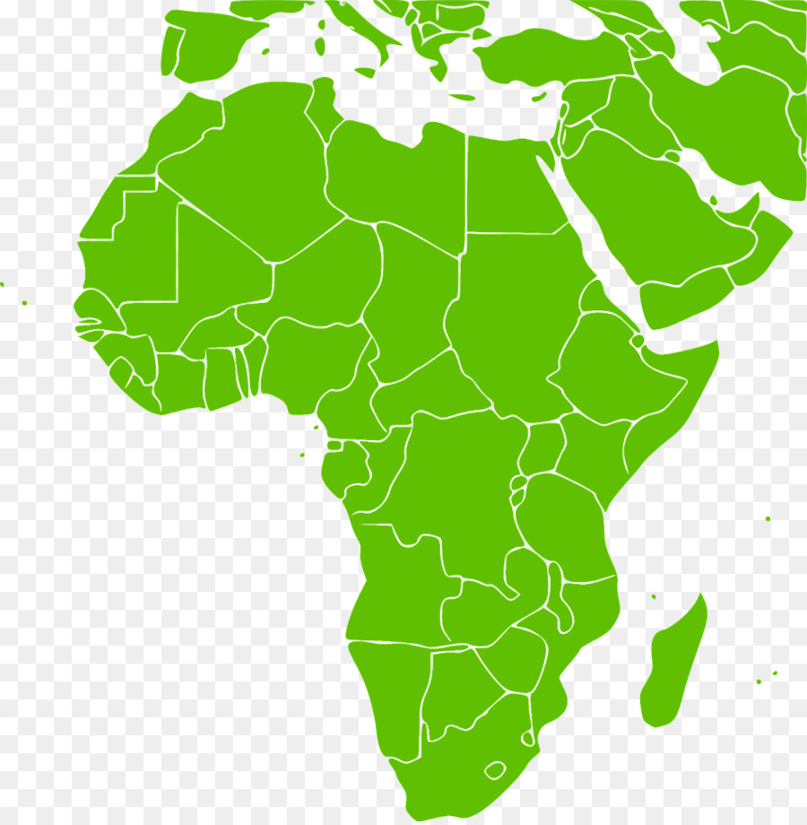 Kenya World Map United States World Map Png Download 1258 1280
