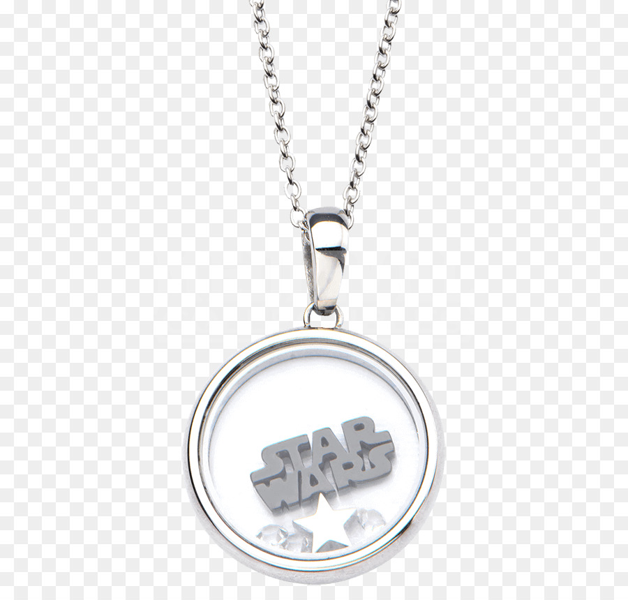 Charms Pendants Necklace Star Wars Vice Admiral Holdo Earring