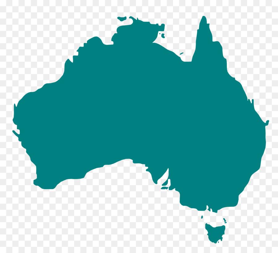 Australia mens national goalball team western australia new south australia mens national goalball team western australia new south wales world map australia map gumiabroncs Choice Image