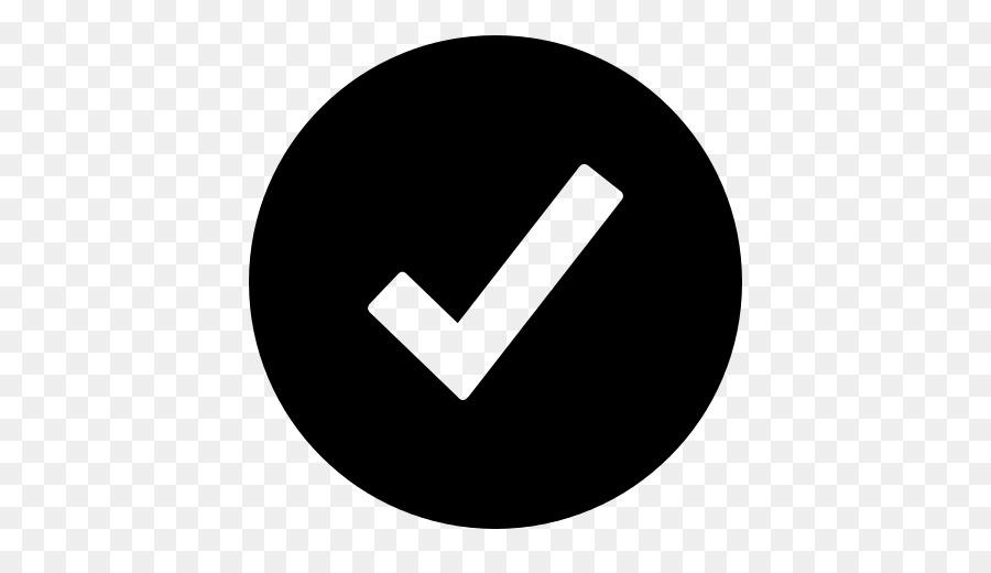 computer icons check mark clip art checkmark icon png