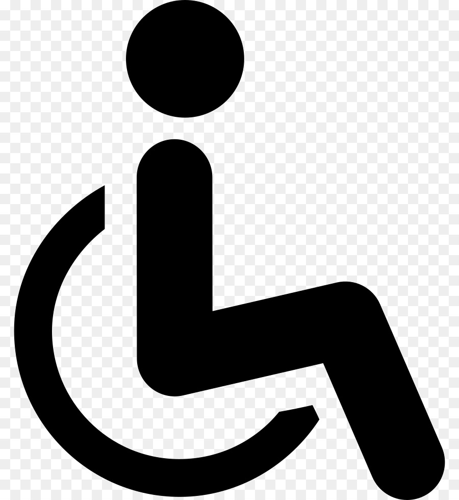 Disability Wheelchair Accessibility International Symbol Of Access