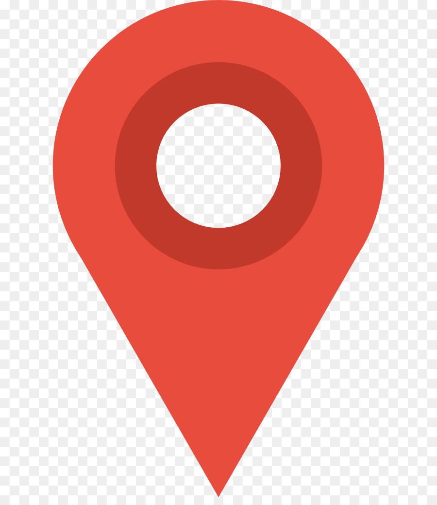 Google map maker google maps computer icons information cc0 pink.