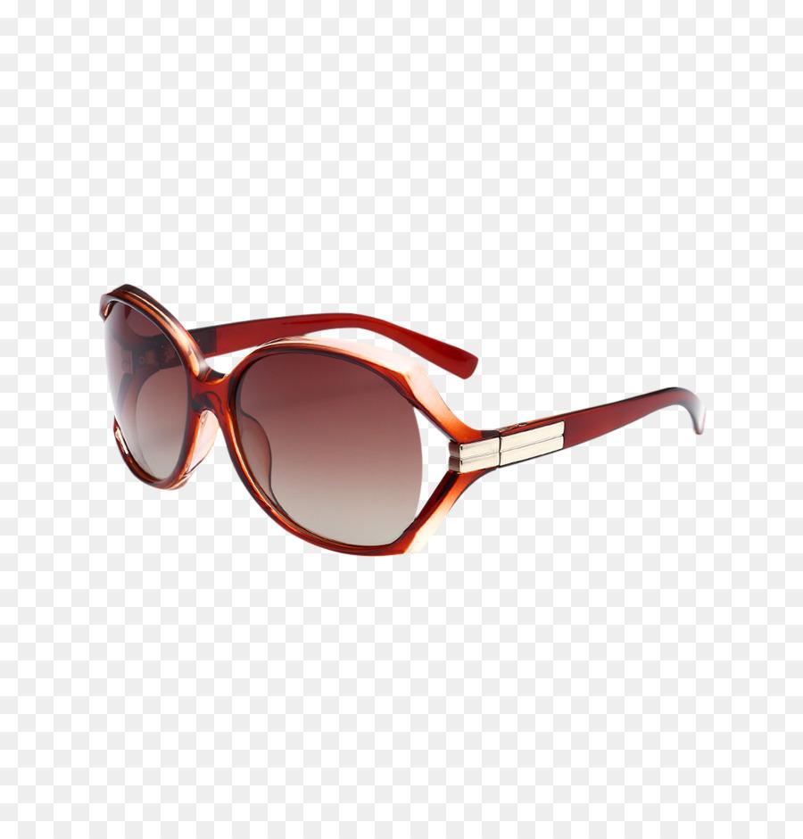 49b30ecc6 Óculos de sol Óculos de proteção Óculos de equipamentos de proteção  individual - óculos de sol coloridos