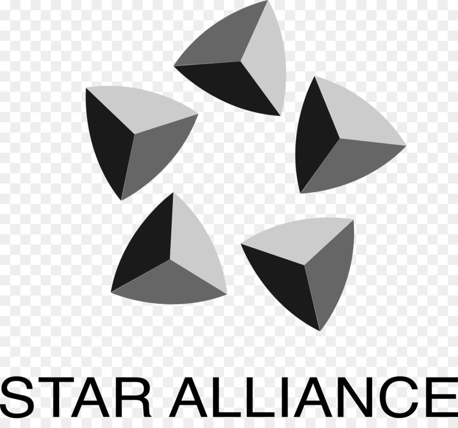 Star Alliance Airline Alliance Frequent Flyer Program United