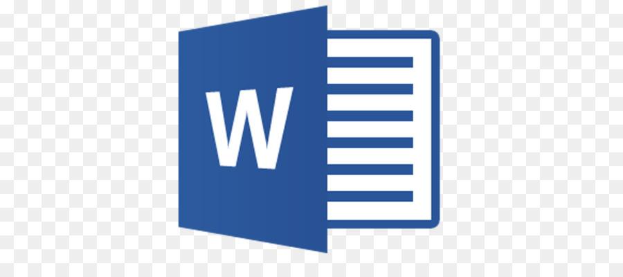 Microsoft Word Document Microsoft Excel Microsoft Png Download - Word document download