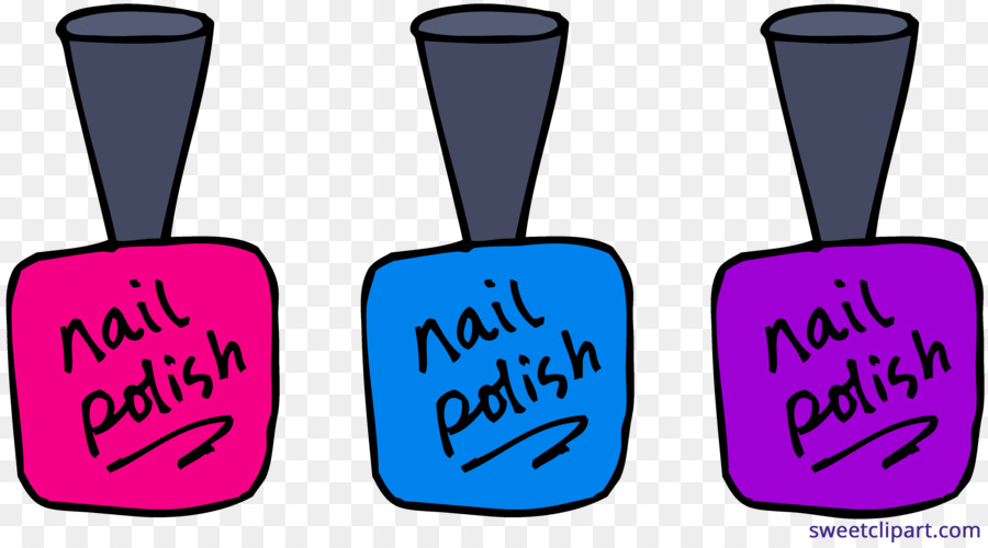 nail polish manicure nail salon clip art fingernail png download rh kisspng com nail polish bottle free clip art nail polish clipart images