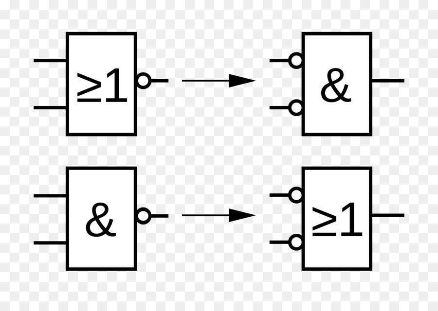 Circuit diagram De Morgan's laws Logic gate Schematic - scientific on 555 timer schematics, logic gates physics, tesla coil schematics, logic circuits examples, logic circuit schematics, amplifier schematics, logic gates backgrounds, logic pro circuit, logic probe, logic gates tutorial, logic inverter circuit, logic gates terms,