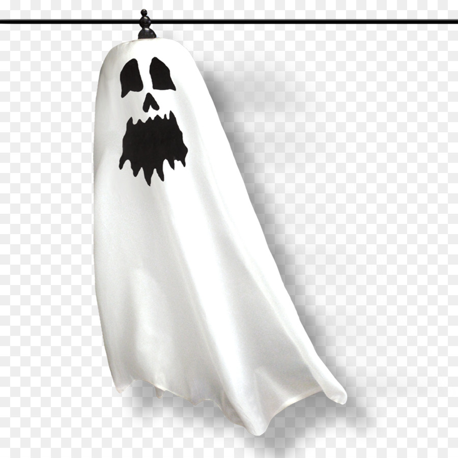 ghost spirit halloween costume - ghost ship png download - 1000*1000