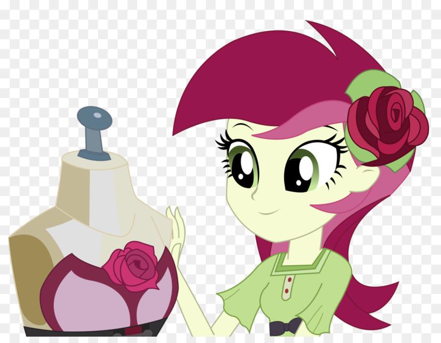 Pinkie Pie My Little Pony Calvados Rareza - hermosos ojos png dibujo ...